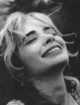 Adrienne Shelly, Hal Hartley, My Best Friend, Best Friends, Sky Full Of Stars, She Movie, Short Film, Something To Do, Love Her