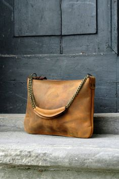 Oversized Faux Leather Clutch Bag Simple Small Flap Big Handbag Evening