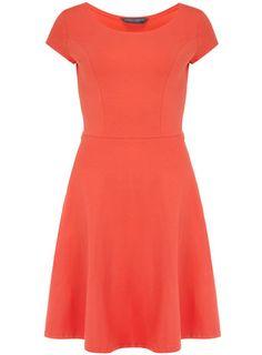 b01b4f3146b Tall geranium bardot dress - Tall Dresses - Dresses Tall Dresses