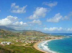 sao cristovao e nevis ilhas-fotos - Pesquisa Google