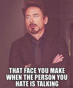 24 Best Robert Downey Jr Memes