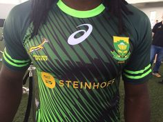Purchase the new BlitzBokke replica jerseys here