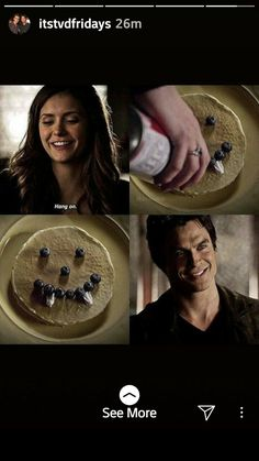Remember when he did that for Bonnie and she said that she hated it Lembra quando ele fez isso por Bonnie e ela disse que odiava Vampire Diaries Quotes, Vampire Diaries Wallpaper, Vampire Diaries Cast, Vampire Diaries The Originals, Damon Salvatore, Movies Showing, Movies And Tv Shows, Bonnie And Enzo, Forever Book