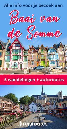 Camper, Saint Valery, Camping Car, Normandy, Villa, Motorhome, Belgium, Travel Inspiration, Road Trip
