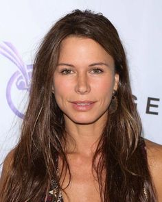 Rhona Mitra at GEANCO Foundation's Fundraiser in Hollywood in September Cara Delevingne Without Makeup, Actress Without Makeup, Rhona Mitra, Top Female Celebrities, Olivia Taylor Dudley, Anthony Michael Hall, 54 Kg, Girl Smoking, Kate Beckinsale