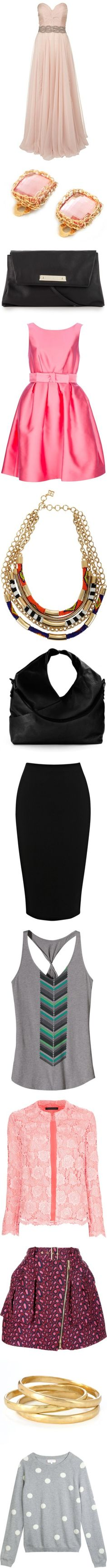 """""""Top Products for Feb 24th, 2013"""" by polyvore ❤ liked on Polyvore"""
