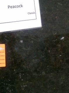 Granite Countertops Colors, Charlotte Nc, Kitchen Ideas, Classic, Derby, Classic Books