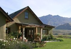 Page 34 « Gallery | Straw Bale construction sustainable buildings strawbale wall systems New Zealand
