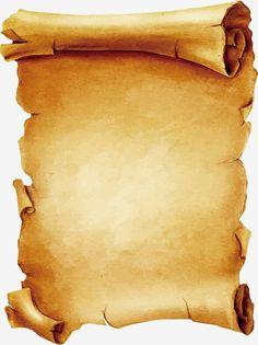 Old Paper Background, Banner Background Images, Textured Background, Invitation Background, Powerpoint Background Design, Poster Background Design, Yuumei Art, Scroll Tattoos, Fond Design