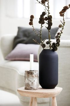 INTERIORS | THE STYLE FILES | Page 8