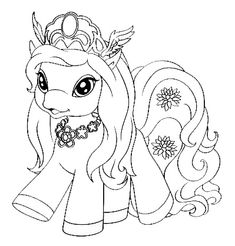 Filly Stars  Cassiopeia received many cup cakes from you she is