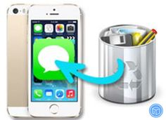 retrieve-deleted-messages-from-iphone-no-backup