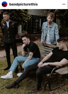 Fantastic Irish band, Picture This. Irish Men, Artists, Band, Music, Pictures, Fashion Trends, Fictional Characters, Style, Musica