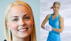10 bellezas deportivas