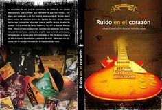 Portada papel definitiva... De venta en Amazon y librerías de Castellón...