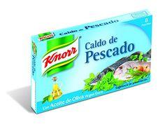 Knorr Caldo De Pescado - 8 pastillas Knorr https://www.amazon.es/dp/B01K7RRQMA/ref=cm_sw_r_pi_awdb_x_w2I4yb6WM6HX8