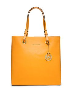 0f6c3eb14d1c Michael Kors Hamilton Tote   Michael Kors Outlet  Welcome to Michael Kors  Outlet Online Fashional michael kors handbgs michael kors purses and  michael kors ...