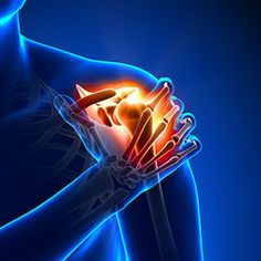 The Best Exercises for Arthritis in the Shoulders -Written by Kristeen Cherney | Medically Reviewed on March 3, 2014 by George Krucik, MD, MBA