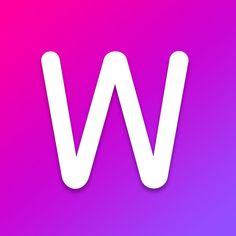 #NEW #iOS #APP WASD - Carles Godia