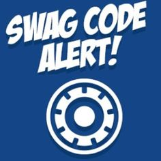 #SwagBucks New #SwagCode #2 has been released. Please visit http://gplus.to/ezswag to get the current active SwagBucks Swag Code. Expires Saturday 28 November 2015 12:00 P.M. PST. Thank you. #ezswag  #UnitedStates #USA