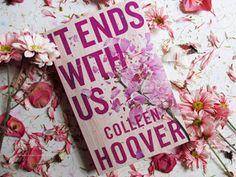 Colleen Hoover-It Ends With Us-Velünk véget ér