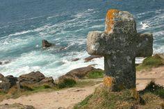 Landunvez, Finistère