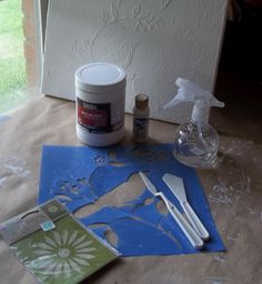 Creative Banners, Cards and Crafts
