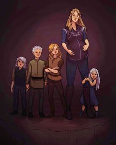 Throne of Glass Throne Of Glass Characters, Throne Of Glass Fanart, Throne Of Glass Books, Throne Of Glass Series, Book Characters, Sarah Maas, Sarah J Maas Books, Celaena Sardothien, Aelin Ashryver Galathynius
