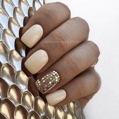 Идеи дизайна ногтей - фото,видео,уроки,маникюр! | VK