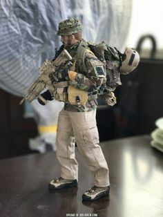 Special Ops, Special Forces, Lone Survivor Movie, Operation Red Wings, Military Action Figures, Green Beret, Navy Seals, Toy Soldiers, Airsoft