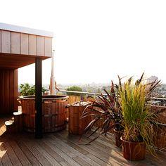 Reserve Volkshotel Amsterdam at Tablet Hotels