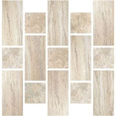 Daltile Emblem EM Gray X Floor Tile EM Basement Ideas - Daltile scottsdale az