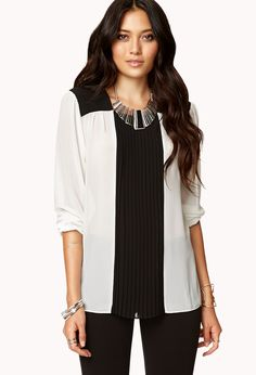 New arrivals | womens top, shirt and camis | shop online | Forever 21 - 2025102333