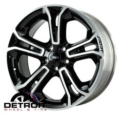 Detroit Wheel and Tire Ford Explorer Accessories, Car Accessories, 2013 Ford Explorer, Wheels And Tires, Car Shop, Car Stuff, Chevy, Cars, Vehicles