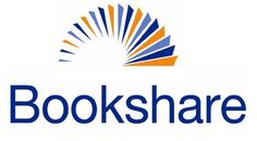 Bookshare Free Online Book Library for Print Disabled: Bookshare offers readers with print disabilities an online library of over 125,000 DAISY books accessible as text, audio, or braille.