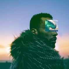 Telecharger Disiz La Peste Pacific Album 2017    Artist : Disiz La Peste  Album : Pacific  Format : MP3  Genre :Hip-hop/RAP  Qualité : 320 Kbs  Tracklist:  1. Radeau  2. Passage secret (soma)  3. Splash  4. La fille de la piscine  5. Carré bleu  6. À petit feu  7. Menteur