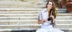 волосы-профессиональные-лестницы-фен-щетка-из красного дерева-960-Асса-каппа-крышка-веб
