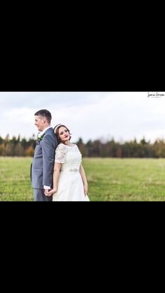 Wedding photography at Chaucer Barn