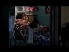"Launch ad 2 for Fox International's Smash Hit ""The Walking Dead""Season 2"