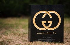 Death of Gucci