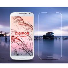 9 h erstklassiger ausgeglichenes glas film für samsung galaxy s3mini s4mini S5mini S3 S4 S5 S6 Displayschutzfolie schutzfolie + Sauber werkzeuge