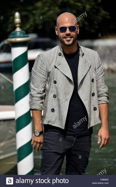 http://c8.alamy.com/comp/H3B9A5/marco-damore-arriving-at-the-lido-di-venezia-for-the-73rd-venice-film-H3B9A5.jpg