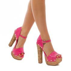 Ava - ShoeDazzle