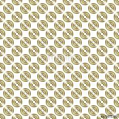 """Geometric golden shapes pattern tarafından oluşturulmuş """"bilgea"""" Telifsiz fotoğrafını en uygun fiyatta Fotolia.com 'dan indirin. Pazarlama projelerinize mükemmel stok fotoğrafı bulmak için, en ucuz online görsel bankasına göz atın!"""