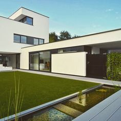 #Gardendesign #Gardendesignlayout #Gardendesignvegatable #flowergardendesign #smallgardendesign #backyardgardendesign #landscapedesign #landscapearchitecture #landscapeideas