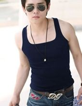 http://nhaphangtrungquoc.vn/taobao/do-lot-nam-lp101.html