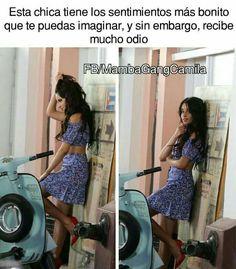(1) Mi primer amor Verdadero (Camila Cabello y tu) - Capitulo 19 - Wattpad