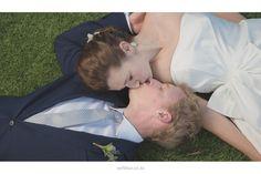 julia and sean - softblur Photography Portfolio, Wedding Photography, Couple Photos, Couples, Wedding Shot, Couple Photography, Couple, Wedding Photos, Bridal Photography