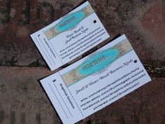 Hang Price TagsCustom labels Product by GraphicalSolutions on Etsy, $9.99