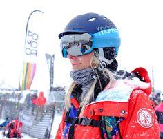 Best in 2017 Women's Ski & Snowboard Gear from @outdoorwomen: http://www.outdoorwomensalliance.com/best-womens-ski-snowboard-gear-2017/